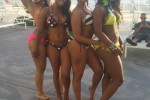 Free porn pics of Ebony Babes XXV 1 of 12 pics