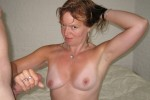 Free porn pics of Pitz  1 of 42 pics