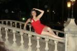 Free porn pics of ELLA ME LA SUPER PARA 1 of 17 pics