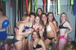 Free porn pics of girls in groups 1 of 43 pics