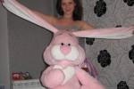 Free porn pics of Crazy Sexy Young Russian Teens - Full Set 1 of 44 pics