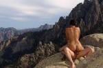 Free porn pics of Public Fucking 1 of 36 pics