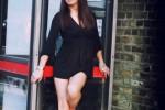 Free porn pics of Street Sissy 1 of 6 pics