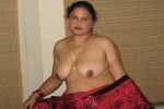 Free porn pics of Indian auntie 1 of 11 pics