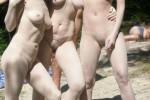 Free porn pics of MUDDY FUN 1 of 20 pics