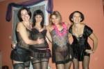 Free porn pics of dessous show im altenheim. 1 of 12 pics