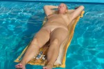 Free porn pics of Naturism Forever X 1 of 71 pics