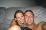 Free porn pics of Young Amateur Couple Fuck Sky - Full Set 1 of 33 pics
