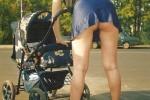 Free porn pics of Mature Mom flashing  1 of 78 pics