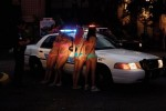 Free porn pics of F**k the Police 1 of 24 pics