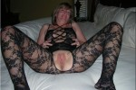 Free porn pics of Lingerie wife 1 of 35 pics