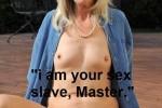 Free porn pics of bllondslut 1 of 9 pics