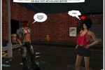 Free porn pics of Second Life Cassi cheats with brother in law in secondlife 1 of 19 pics