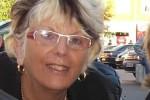Free porn pics of blond Claude Babette Lieure 1 of 7 pics