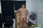 Free porn pics of pregnant bbw 1 of 23 pics