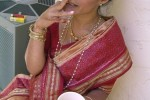 Free porn pics of hot indian smoking girls 1 of 34 pics