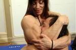 Free porn pics of Big Dominant Women 1 of 13 pics