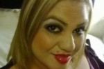 Free porn pics of Evonne~~El Paso 1 of 6 pics