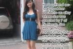 Free porn pics of Asian Sluts Angel and Angie Captions 1 of 9 pics