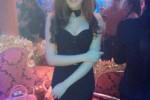 Free porn pics of Tiffany Chou 1 of 85 pics