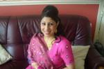 Free porn pics of Paki muslim whore Atia 1 of 36 pics