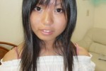 Free porn pics of HAIRY ASIAN TEEN , wet japanese girlfriend spread 1 of 33 pics