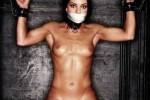 Free porn pics of Mila Kunis Fakes 1 of 15 pics