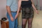 Free porn pics of Fanny & Tranny 1 of 55 pics