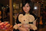 Free porn pics of Chinese Teen leaked photos 1 of 14 pics