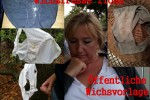 Free porn pics of Wichsfresse Ilona 1 of 3 pics