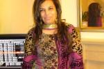 Free porn pics of sexy uk paki sluts 1 of 30 pics