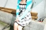 Free porn pics of japanese teen-Minami-Ozaki 1 of 15 pics