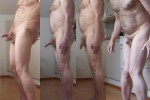 Free porn pics of Four 1 of 1 pics