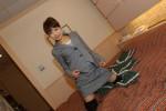 Free porn pics of japanese teen-Miyuki-Takizawa 1 of 15 pics