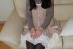 Free porn pics of japanese mature-Yui-Nakazato 1 of 15 pics