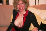 Free porn pics of Mature Blonde  1 of 156 pics