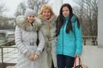 Free porn pics of Belarusian teacher: Nikita 1 of 51 pics
