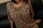 Free porn pics of japanese mature-Yoriko-Akiyoshi 1 of 15 pics