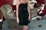 Free porn pics of Milf in need of web exposure 1 of 26 pics
