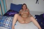 Free porn pics of Sabrina from Berlin 1 of 2 pics