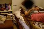 Free porn pics of My Wife - Benim Esim 1 of 2 pics