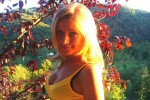 Free porn pics of nice blonde in lingerie sucks 1 of 59 pics