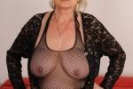 Free porn pics of mutter sagte, wenn du es so brauchst wie ich dann komm und tu es 1 of 16 pics