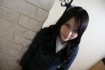 Free porn pics of japanese mature-Megumi-Muroi 1 of 15 pics