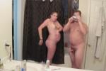 Free porn pics of private amateure in deutschen schlafzimmern 1 of 18 pics