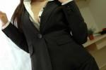 Free porn pics of japanese teen-Ayane-Fukumori 1 of 15 pics