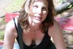 Free porn pics of Lieke 1 of 116 pics
