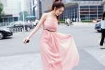 Free porn pics of Chinese Stunner - Zhao Wei Yi [Tuigirl] 1 of 35 pics