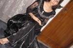 Free porn pics of nri bhabi milf 1 of 82 pics