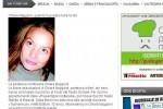Free porn pics of Exposed Italian Poet Girl Chiara From Brescia 1 of 29 pics